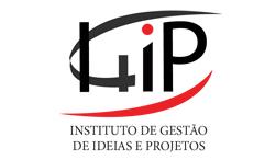 logo-igip1