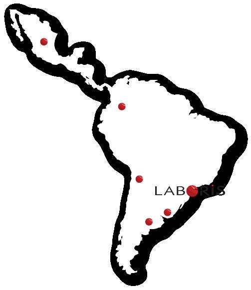 Mapa_Laboris
