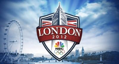 NBC-Olympics-big-logo2