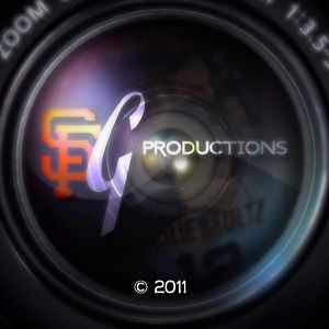 SFG_Productions